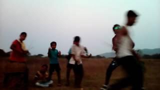Odia WhatsApp video