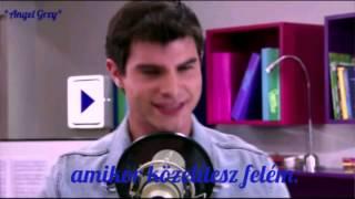 Violetta 2 Diego canta