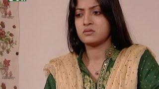Bangla Natok Bari Bari Shari Shari | Monalisa, Hasan Masud, Richi | Episode 11 | Drama & Telefilm