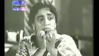 SirajUddoula   (সিরাজউদ্দৌলা)   Bangla Full Movie