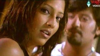 Narasimha Swamy Songs - Sundarine Sundrane - Prashanth, Meera Chopra, Meghana Naidu