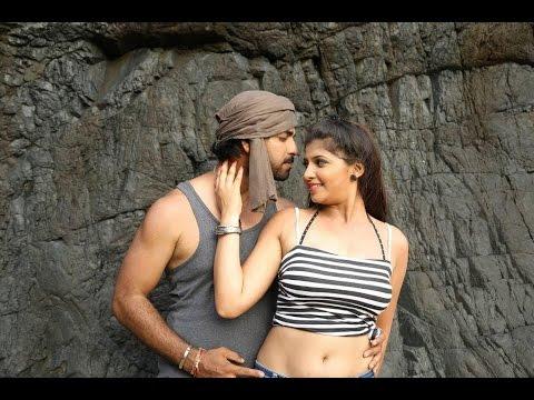 Xxx Mp4 Dandu Movie Latest Stills Neeraj Shyam Neha Saxena Disha Poovaiah Sanjeev Sai Kumar 3gp Sex