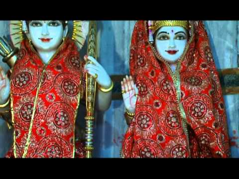 Darshan Of Sheetla Mata Mandir - Gwalior - Temple Tours Of India