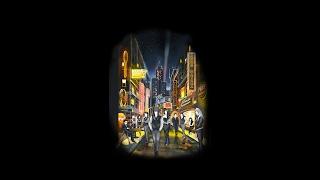คำอวยพร : แป้ง ณัฐณิชา [Full Song] - Mono Music Bar