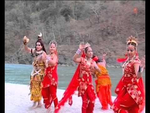 Xxx Mp4 Bhole Sang Gaura Ki Jodi Haryanvi Shiv Bhajan Full Song I Bhole Sang Naacho 3gp Sex