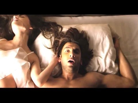 Xxx Mp4 Durex Ad Ranveer Singh 3gp Sex