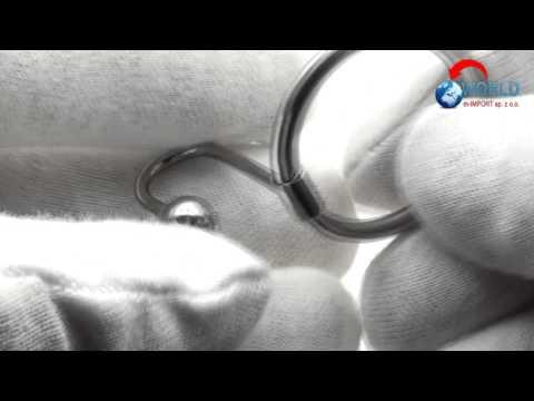 silikon penis ring varme homofil i india