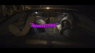 """Solowke """"Trendsetting"""" (Official Music Video)"""