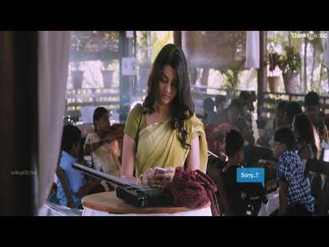 Xxx Mp4 Vellai Kanavu Puriyatha Puthir Original 1080p HD Song Vijay Sethupathi 2017 3gp Sex