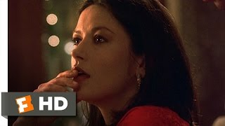 Traffic (4/10) Movie CLIP - Conspiring to Conspire (2000) HD