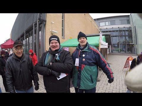 Xxx Mp4 Suomen Kommunistinen Puolue SKP Korson Maalaismarkkinat 2015 3gp Sex