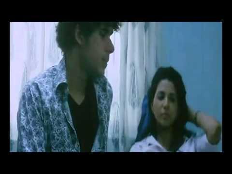 Dil Dosti Etc sex scene
