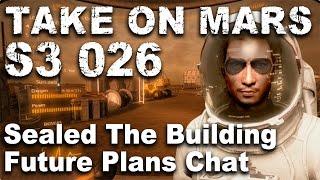Take On Mars S3 026