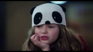 No Escape 2015 full movie movie English