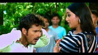 Banglawali Jangala Se Linre Mareli | FULL SONG | Khesari Lal Yadav, Rani Chatterjee