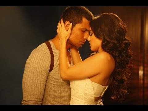Xxx Mp4 Jism 2 Yeh Kasoor Official Video Song Sunny Leone Randeep Hooda Arunoday Singh 3gp Sex