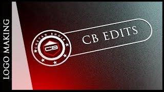 cb edits videos and audio download mp4 hd mp4 full hd 3gp mp3 format   vdsmaza