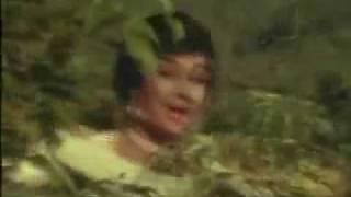 Teesri Manzil (1966) - O Mere Sona Re [English Subtitles]