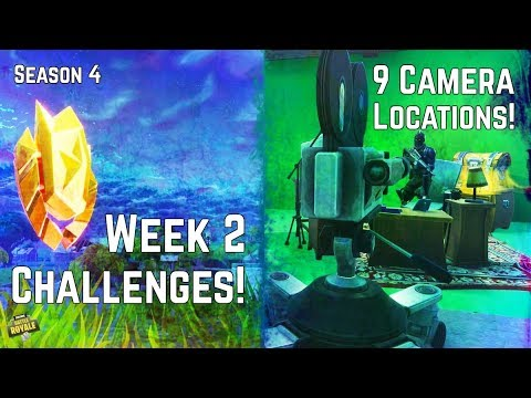 Xxx Mp4 Cinematic Season 4 Week 2 Challenges Dance Infront Of Different Film Cameras Search Between 3gp Sex