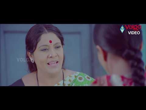Xxx Mp4 Red Mirchi Latest Telugu Movie Parts 13 13 Veena Malik Akshay Sana 3gp Sex
