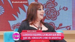 El diario de Mariana - Programa 25/11/16