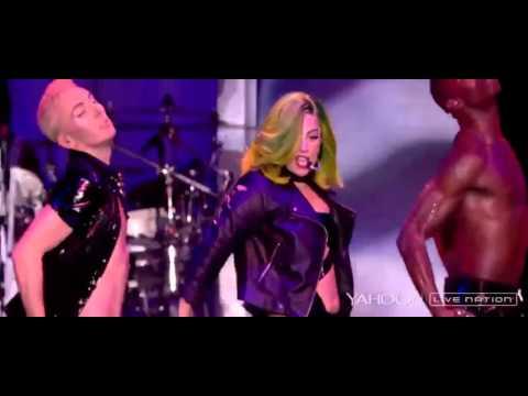 Xxx Mp4 Lady Gaga Sexxx Dreams ArtRAVE The ARTPOP Ball Tour 3gp Sex