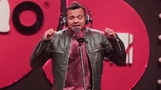 Marghat - Clinton Cerejo, Siddharth Basrur - Coke Studio @ MTV Season 3