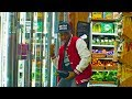 Download Video Download Supa Dupa Humble - Steppin (Official Video) ft. Mills Supreme 3GP MP4 FLV