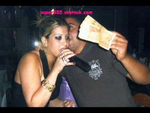 Xxx Mp4 Cheba Aziza Doug Doug BY Jalil El Sghir 3gp Sex