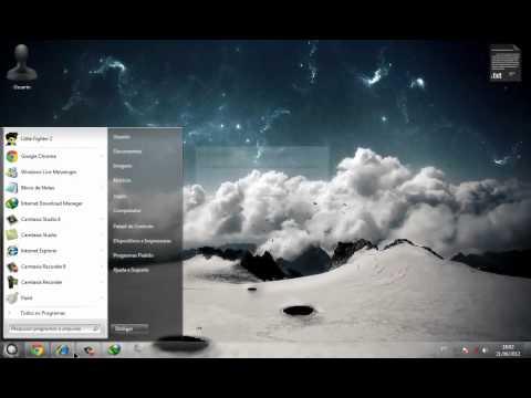 Xxx Mp4 Como Fazer Download Pelo IDM Internet Download Manager 3gp Sex