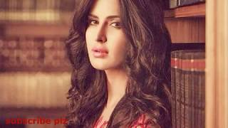 xxx katrina _ kaif hot new video