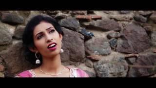 JIYARA SONG |  SUSMIRATA DAWALKAR |  SIDDHARTH MENON |  NISHIGANDHA KANURKAR