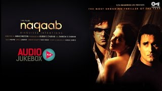 Naqaab Audio Songs Jukebox | Bobby Deol, Akshaye Khanna, Urvashi Sharma, Pritam