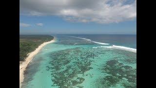 SUMBA INDONESIA // hidden paradise