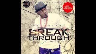 MC Galaxy - Sekem (Audio) (Nigerian Music)