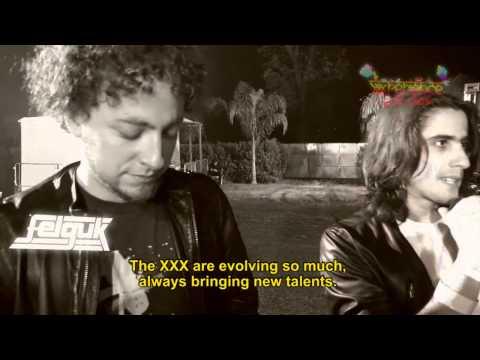 Xxx Mp4 XXXPERIENCE Festival 15 Anos XXX15 Official After Movie 3gp Sex