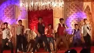 Alouma Doluma dance video 👌👌
