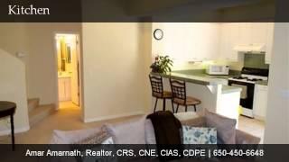 332 Imagination Place, San Jose, CA 95035