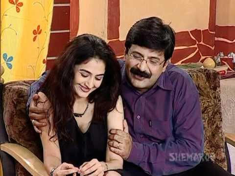 Xxx Mp4 Gujarati Stage Play Sahebji Part 5 Of 15 Neha Mehta Bakul Thakkar 3gp Sex
