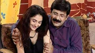 Gujarati Stage Play - Sahebji - Part 5 Of 15 - Neha Mehta - Bakul Thakkar