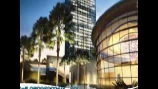 💫 Call 9699599919 - Worli Indiabulls Blu -2Bhk- 3Bhk- 4BHK - Worli Naka Mumbai
