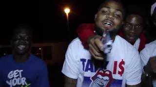 Walked In Remix - Mbk Mikey x 438 Tok x LakeSideQuan [OfficialMusicVideo]  shot by : CheeseBurger
