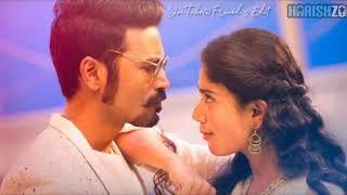 tamil editing status video download