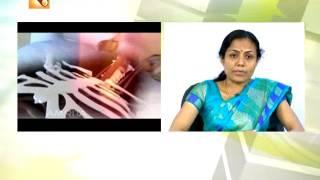 Arogyavaarthakal  Amrita TV | Health News : Malayalam |  03 07 17