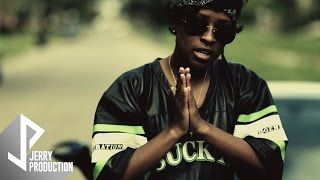 DeJ Loaf - We Good | Shot by @JerryPHD