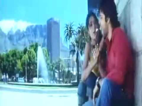 Xxx Mp4 Jannat Songs 3GP MP4 FLV MP3 Video Download Flv 3gp Sex