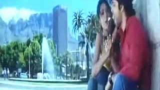 Jannat Songs 3GP MP4 FLV MP3 Video Download.flv