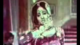Izhar bhi mushkil hai