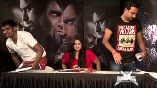 Roadies X - Chandigarh Audition - Episode 2 - Full Episode