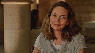 'Paris Can Wait' Official Trailer (2016) | Diane Lane, Arnaud Viard